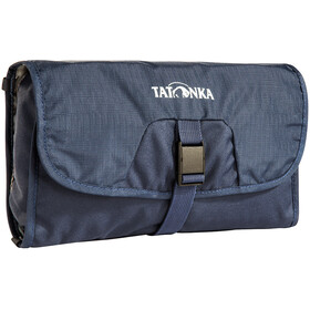 Tatonka Travelcare Pack small, navy